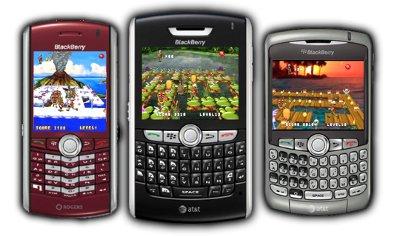 juegos-para-blackberry