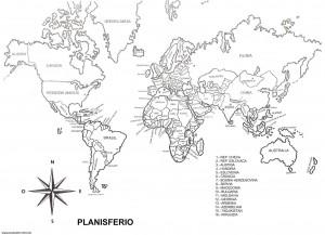 planisferio-politico