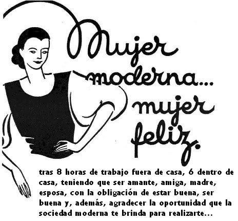 mujer-moderna-trabajadora