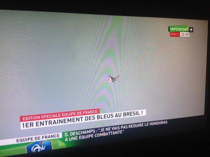 drone mundial brasil 2014