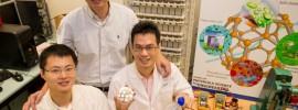 bateria nanotubos