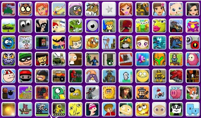 Juegos friv friv juegos gratis en linea juegos de friv