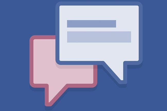 hackeo en el chat de facebook