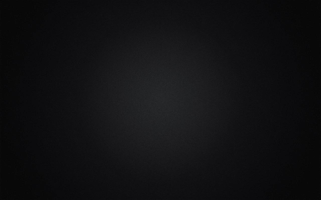 gris hq fondo negro - photo #8