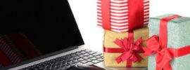 compras online de navidad